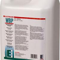 ������Electrolube WBP��·��ˮ��Ϳ����
