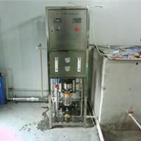 四川纯净水生产设备厂家-价格