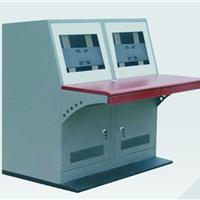 供应琴式操作台QZT-001