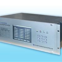 供应电能质量在线监测装置