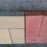 广西仿花岗岩砖厂家:仿花岗岩砖是否透水?