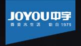 赣州中宇卫浴专卖店