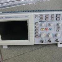 维修示波器 TDS3000C 泰克示波器维修