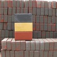 供应护坡砖,草坪砖,路沿石,广场砖便道砖