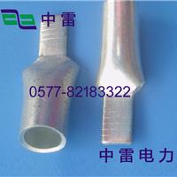 C45插针尺寸用途,C45专用端子,接线鼻子