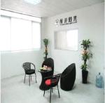 广州维升舞台灯光设备有限公司
