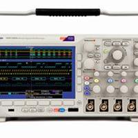 泰克示波器MSO/DPO3054