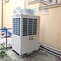 中央空调中央空调安装