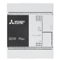 ��Ӧ����PLC  FX3SA-20MR-CM