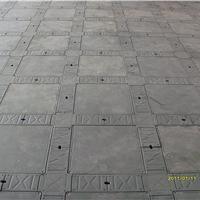 供应 上海OA网络地板 上海办公楼地板