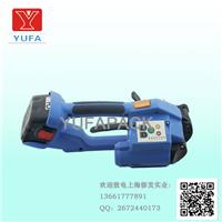 供应T-200电动打包机  手持式电动打包机