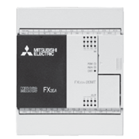 ��Ӧ ����PLC FX3SA-20MT-CM