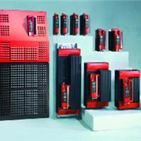 供应SEW变频器MDX61B0008-5A3-4-00