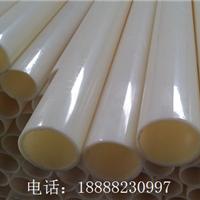 供应重庆ABS管价格,ABS塑料管厂家批发价