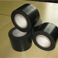 供应聚乙烯防腐胶粘带,聚乙烯防腐胶带