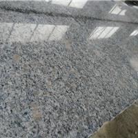 供应G383珍珠花花岗岩磨光板、抛光板