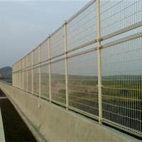 供应桥梁防抛网