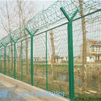 供应垃圾场围栏