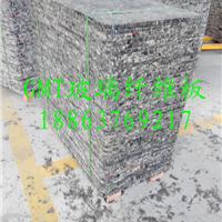 GMT塑钢砖托板