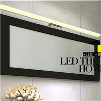 LED镜前灯,浴室卫生间镜前灯,厂家直销,批发