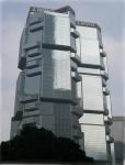 鸿楷科技(香港)有限公司昆山办事处
