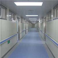 苏州pvc地板、苏州工业园PVC、防静电PVC