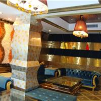 杭州市经纬家具装饰有限公司