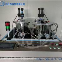 供应电子胶自动灌胶机