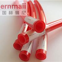 德国Hernmaii品牌地暖系统PERT不阻氧地暖管