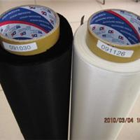 供应醋酸布胶带  铝箔夹筋胶带