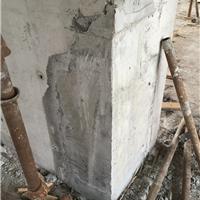 楼板、面板及露天薄板结构的修复