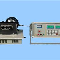 供应GZJY-3B型转速标准装置