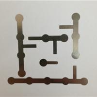 18650锂电池镍片 纯镍电池连接片