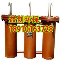 供应X气引式煤粉取样器&换热器滤水器=Yi