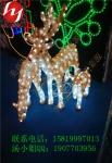 找LED圣诞节装饰灯到中山美嘉源灯饰厂