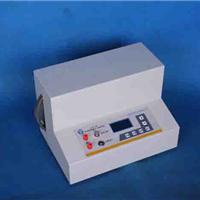 供应DTJZ-1型电梯限速器测试仪校准装置