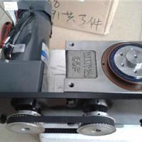 供应上海凸轮分割器厂家