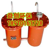 创新∈【冷油器滤水器|隐型煤粉取样器】