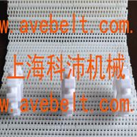 供应渔船专用塑料网带