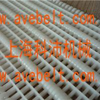 供应渔船塑料网带