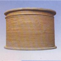 纸包扁铜线厂家