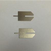 电池点焊镍片,电池引出片、锂电池连接片