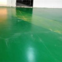 供应环氧树脂卷材地板(GEMP地板)