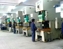 供应-双组份丙烯酸机械设备油漆