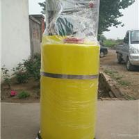 供应枣庄电解法次氯酸钠发生器