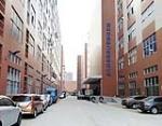 深圳市亲和力电子科技有限公司