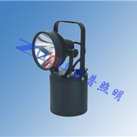 供应海洋王JIW5210-J便携式多功能强光灯