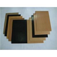 四氟布,耐腐蚀高温防火布,耐酸碱密封布