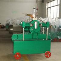 供应4D-SY电动试压泵   四缸电动试压泵