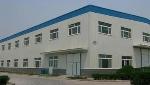 郑州德川机械设备有限公司
